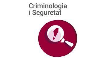 Imatge Vídeo Grau en Criminologia i Seguretat