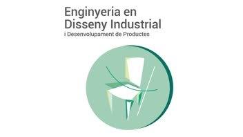 Imatge Vídeo Grau en Enginyeria en Disseny Industrial i Desenvolupament de Productes