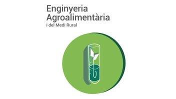 Imatge Vídeo Grau en Enginyeria Agroalimentària i del Medi Rural
