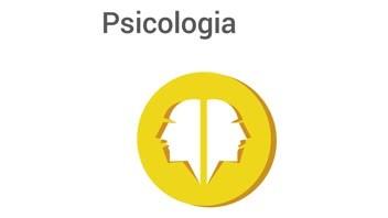 Imatge Vídeo Grau en Psicologia