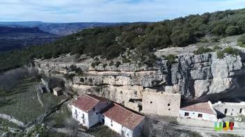 100 anys d'art rupestre a Castelló