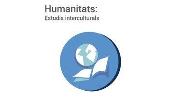 Imatge Vídeo Grau en Humanitats: Estudis Interculturals