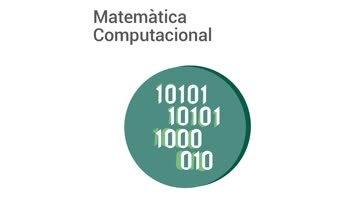 Imatge Vídeo Grau en Matemàtica Computacional