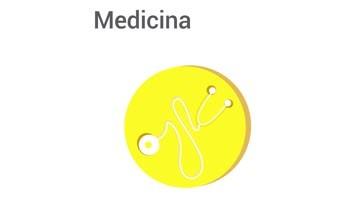 Imatge Vídeo Grau en Medicina