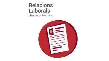 Imatge Vídeo Grau en Relacions Laborals i Recursos Humans